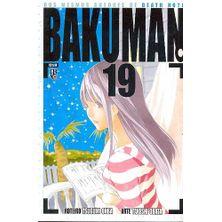 -manga-bakuman-19
