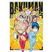 -manga-bakuman-20