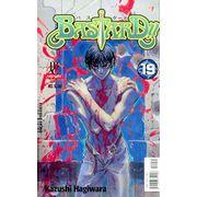 -manga-Bastard-19