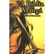 -manga-biblia-manga-novo-testament