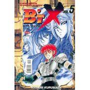 -manga-BtX-05