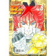 -manga-BtX-06
