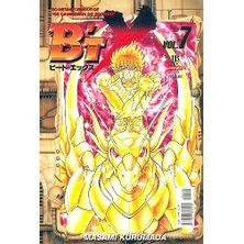 -manga-BtX-07