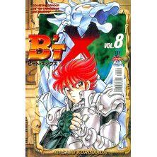 -manga-BtX-08