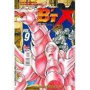 -manga-BtX-09