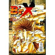 -manga-BtX-12