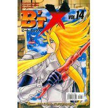 -manga-BtX-14