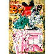 -manga-BtX-15