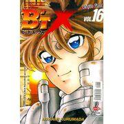 -manga-BtX-16
