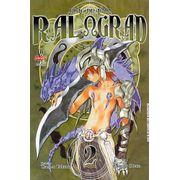 -manga-blue-dragon-ral-grad-2