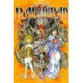 -manga-blue-dragon-ral-grad-3