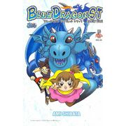 -manga-blue-dragon-secret-trick