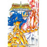 -manga-cavaleiros-do-zodiaco-the-lost-canvas-gaiden-02