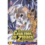 -manga-Cavaleiros-do-Zodiaco-saga-09