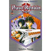 -manga-buso-renkin-01