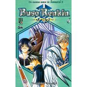 -manga-buso-renkin-06