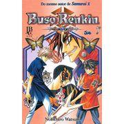 -manga-buso-renkin-07