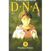 -manga-dna-2-03
