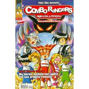 -manga-combo-rangers-revolution-1
