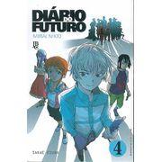 -manga-diario-do-futuro-04