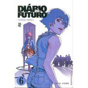 -manga-diario-do-futuro-06