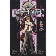 -manga-death-note-01