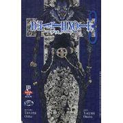 -manga-death-note-03