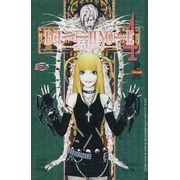 -manga-death-note-04