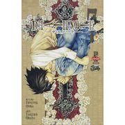 -manga-death-note-07