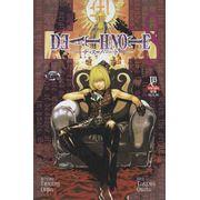 -manga-death-note-08