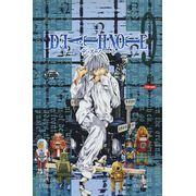-manga-death-note-09