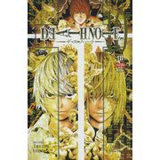 -manga-death-note-10