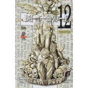 -manga-death-note-12