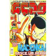 -manga-acao-magazine-1