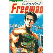 -manga-Crying-Freeman-Sampa-01