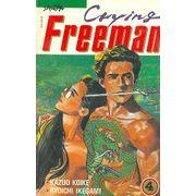 -manga-Crying-Freeman-Sampa-04