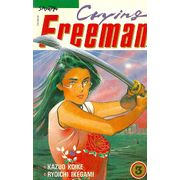 -manga-Crying-Freeman-Sampa-03