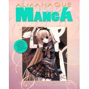 -manga-almanaque-shoujo-manga
