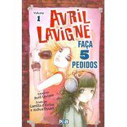 -manga-Avril-Lavigne-01