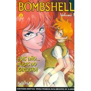 -manga-Bombshell-01