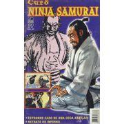 -manga-curo-ninja-samurai-01