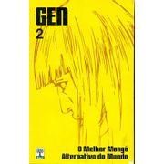 -manga-gen-02