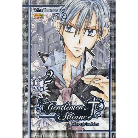 -manga-gentlemens-alliance-02