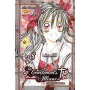 -manga-gentlemens-alliance-08