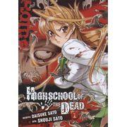 -manga-highschool-of-dead-01