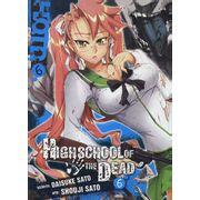 -manga-highschool-dead-06