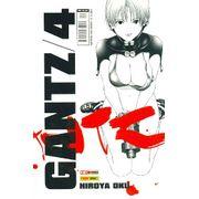 -manga-Gantz-04
