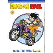 -manga-dragon-ball-panini-14