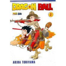 -manga-dragon-ball-panini-02