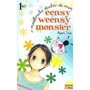-manga-eensy-weensy-monster-1